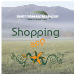 austrialandscapes shop app