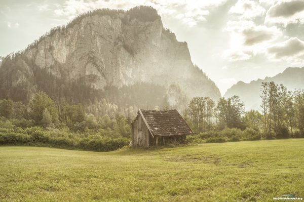 peace with you Ennswiese Austrialandscapes Austria Oesterreich S